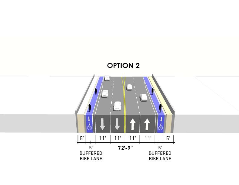 D Option 2